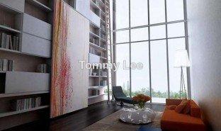 4 Bedrooms Property for sale in Kuala Lumpur, Kuala Lumpur Damansara Heights