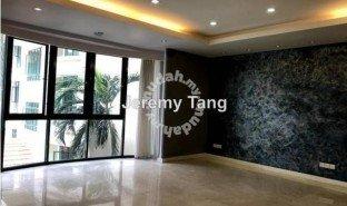 4 Bedrooms Property for sale in Ulu Kelang, Selangor Ampang