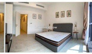 1 Bedroom Apartment for sale in Ulu Kelang, Selangor Ampang