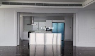 3 Bedrooms Property for sale in Bandar Kuala Lumpur, Kuala Lumpur KL Sentral