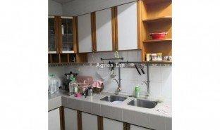 4 Bedrooms Townhouse for sale in Kuala Lumpur, Kuala Lumpur Taman Desa