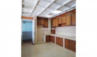 7 Bedrooms Property for sale in Ampang, Kuala Lumpur Ampang Hilir