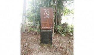 4 Bedrooms Property for sale in Ampang, Kuala Lumpur Ampang Hilir