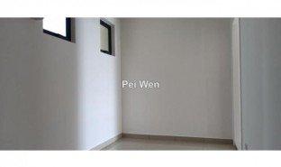 3 Bedrooms Property for sale in Padang Masirat, Kedah Segambut