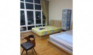 2 Bedrooms Property for sale in Padang Masirat, Kedah Brickfields