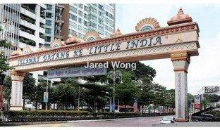 N/A Land for sale in Padang Masirat, Kedah Brickfields