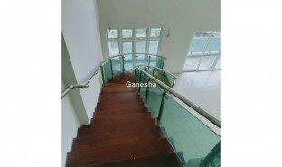 4 Bedrooms Property for sale in Batu, Kuala Lumpur Jalan Kuching