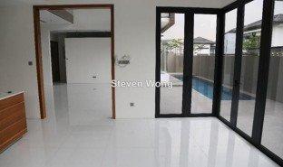 6 Bedrooms House for sale in Bandar Kuala Lumpur, Kuala Lumpur Seputeh