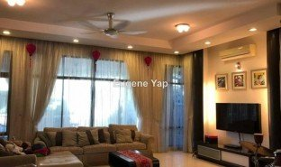 4 Bedrooms Property for sale in Bandar Kuala Lumpur, Kuala Lumpur Seputeh