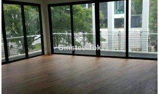 9 Bedrooms House for sale in Padang Masirat, Kedah