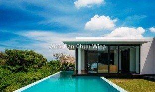5 Bedrooms Property for sale in Batu, Kuala Lumpur