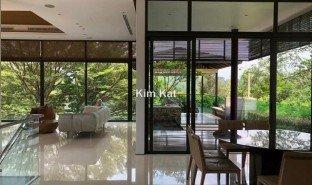 8 Bedrooms House for sale in Padang Masirat, Kedah