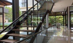 7 Bedrooms Property for sale in Batu, Kuala Lumpur