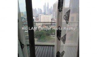 3 Bedrooms Property for sale in Bandar Kuala Lumpur, Kuala Lumpur Jalan Sultan Ismail