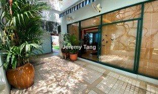 4 Bedrooms Property for sale in Bandar Kuala Lumpur, Kuala Lumpur Keramat