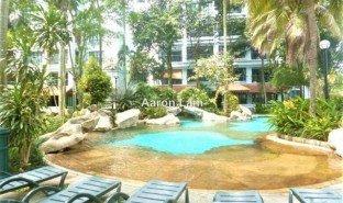 3 Bedrooms Property for sale in Bandar Kuala Lumpur, Kuala Lumpur Keramat