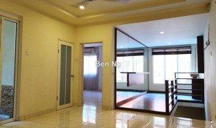 5 Bedrooms Property for sale in Padang Masirat, Kedah