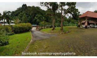 6 Bedrooms Property for sale in Kuala Lumpur, Kuala Lumpur