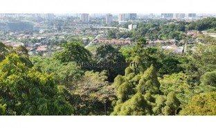50 Bedrooms Property for sale in Kuala Lumpur, Kuala Lumpur