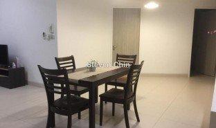3 Bedrooms Property for sale in Damansara, Selangor Ara Damansara