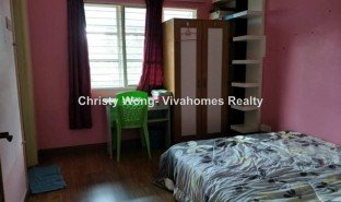 6 Bedrooms Property for sale in Bandar Kuala Lumpur, Kuala Lumpur Cheras