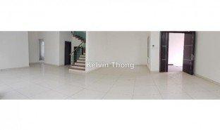 5 Bedrooms Property for sale in Cheras, Selangor