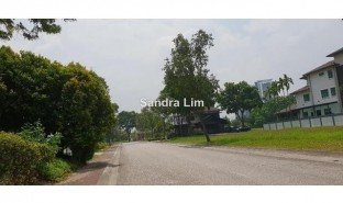 N/A Property for sale in Damansara, Selangor