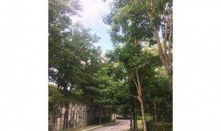 N/A Property for sale in Ulu Kelang, Selangor Ampang