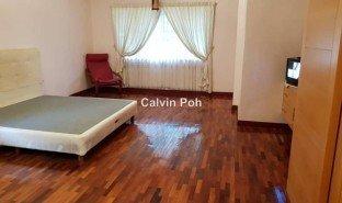 6 Bedrooms House for sale in Padang Masirat, Kedah