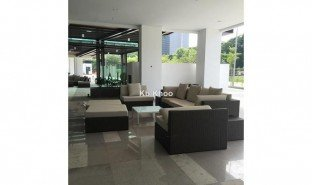 3 Bedrooms Property for sale in Damansara, Selangor Subang Jaya