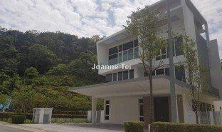9 Bedrooms Property for sale in Dengkil, Selangor Cyberjaya