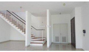 4 Bedrooms Property for sale in Dengkil, Selangor Cyberjaya