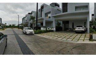 5 Bedrooms House for sale in Dengkil, Selangor Cyberjaya