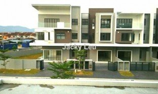 5 Bedrooms Property for sale in Kajang, Selangor