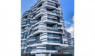4 Bedrooms Property for sale in Damansara, Selangor Ara Damansara