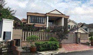 8 Bedrooms House for sale in Bandar Kuala Lumpur, Kuala Lumpur Cheras