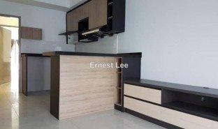 4 Bedrooms Apartment for sale in Bandar Kuala Lumpur, Kuala Lumpur Cheras