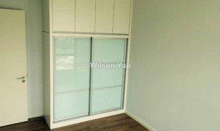 3 Bedrooms Property for sale in Petaling, Selangor Bandar Sunway