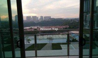 4 Bedrooms Property for sale in Petaling, Selangor Bandar Sunway