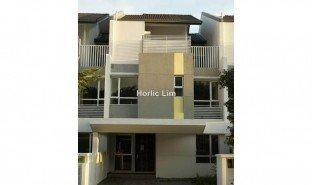 5 Bedrooms Property for sale in Batu, Selangor Kota Kemuning