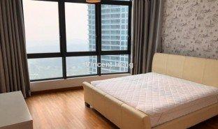 3 Bedrooms Property for sale in Sungai Buloh, Selangor Tropicana