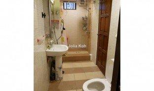 3 Bedrooms Property for sale in Damansara, Selangor