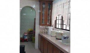 5 Bedrooms Property for sale in Padang Masirat, Kedah Bandar Utama