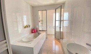 5 Bedrooms Property for sale in Rawang, Selangor