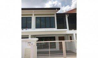 4 Bedrooms Property for sale in Petaling, Selangor Bandar Kinrara