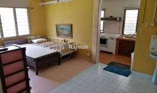 5 Bedrooms Property for sale in Damansara, Selangor