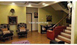 5 Bedrooms Property for sale in Sungai Buloh, Selangor Mutiara Damansara