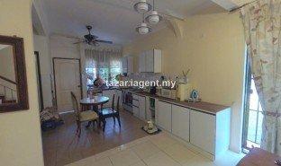 4 Bedrooms Property for sale in Sungai Buloh, Selangor Mutiara Damansara