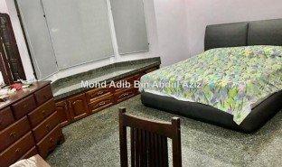7 Bedrooms Property for sale in Dengkil, Selangor Bangi