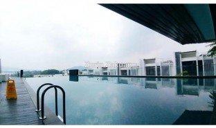4 Bedrooms Property for sale in Ulu Kelang, Selangor Ulu Klang